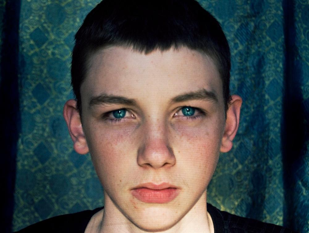 David, 2011