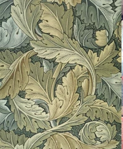 wallpaper_william_morris_edited1