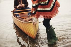 kinfolk-magazine-autumn-vintage-rentals-props-styling-seattle-sarah-rhoads-scout-blog-8