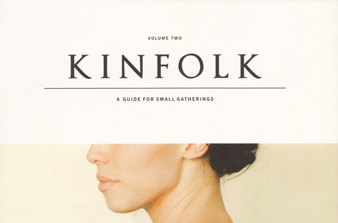 kinfolk2-663x439