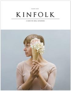 kinfolk_vol7_cover
