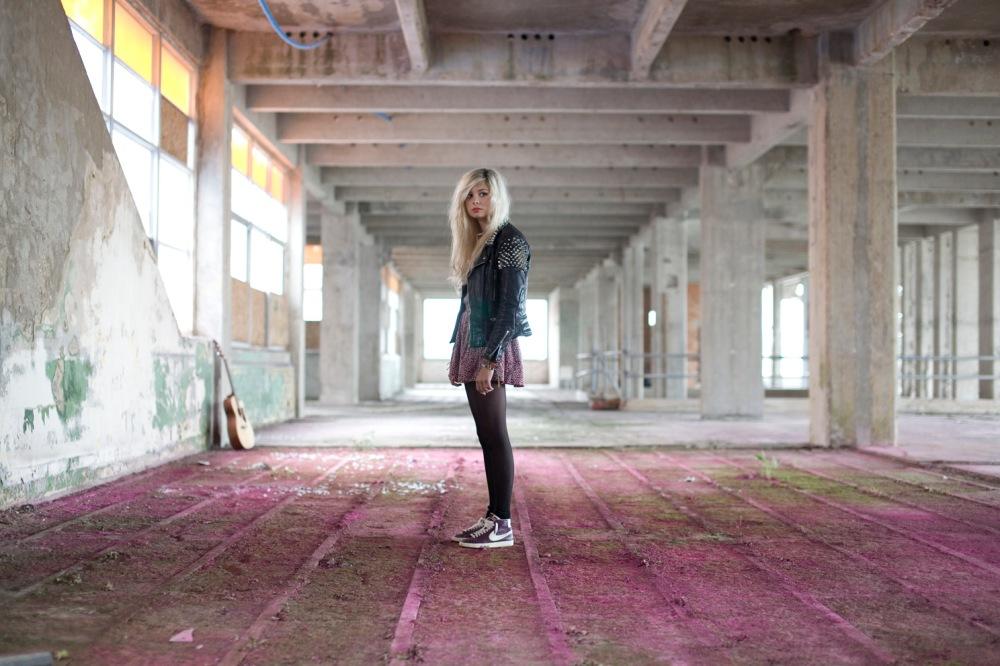 Photo credit: Thomas Butler Photography http://thomasbutlerphotographer.com