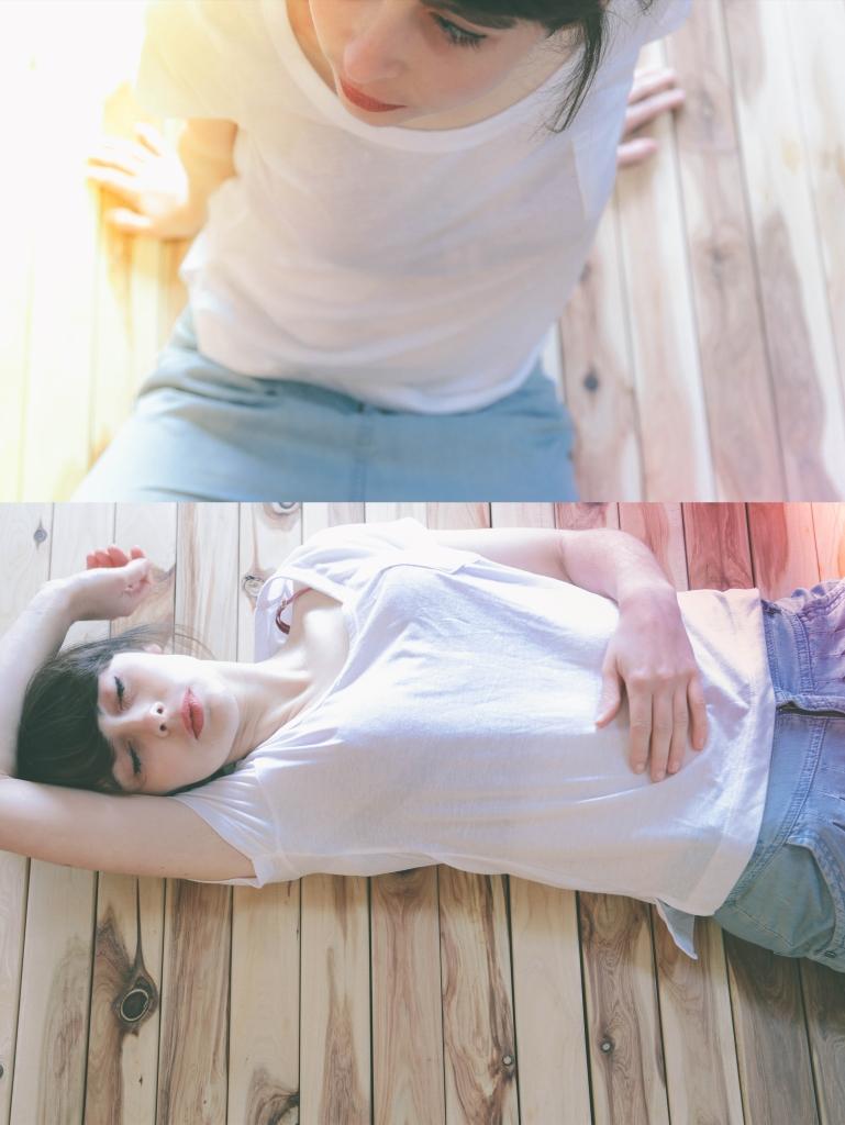whiteshirt dyp