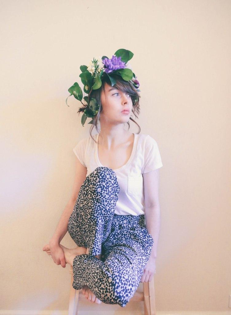 flora-14