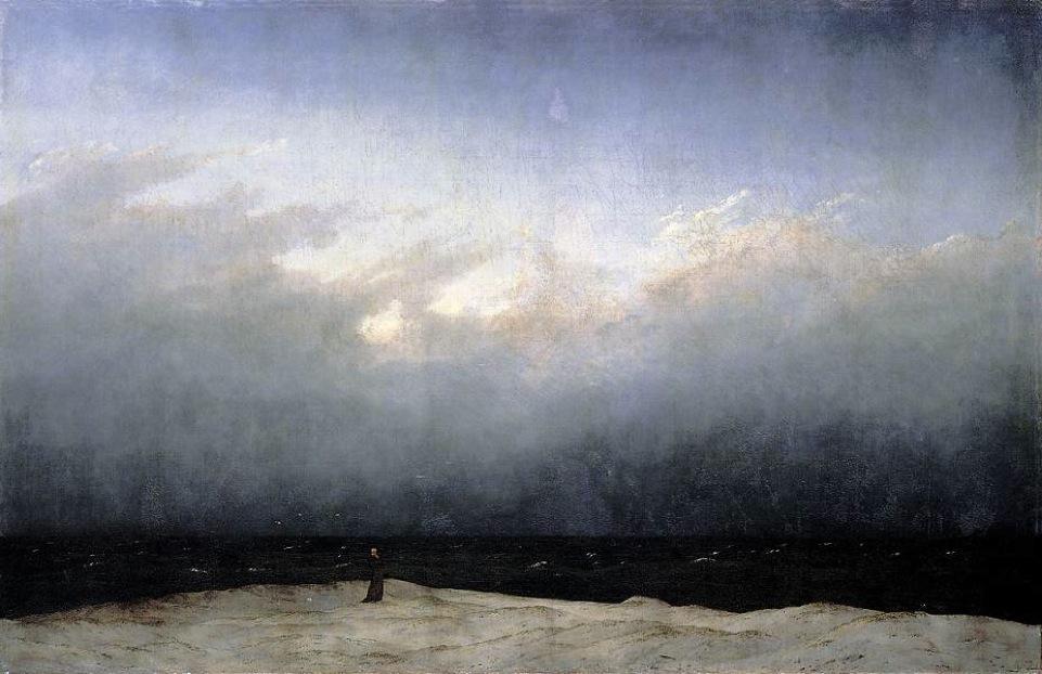 friedrich1808